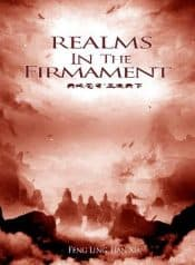 Realms-In-The-Firmament