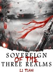 Novel Sovereign of the Three Realms