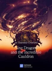 The-Divine-Nine-Dragon-Cauldron