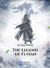 The-Legend-of-Futian-