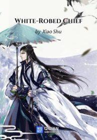 whiterob