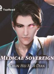 Medical Sovereign