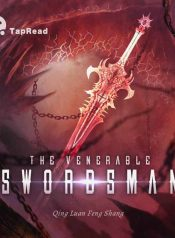 The Venerable Swordsman