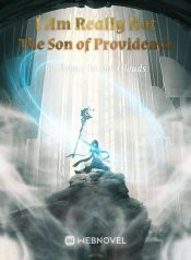 I Am Really Not The Son of Providence